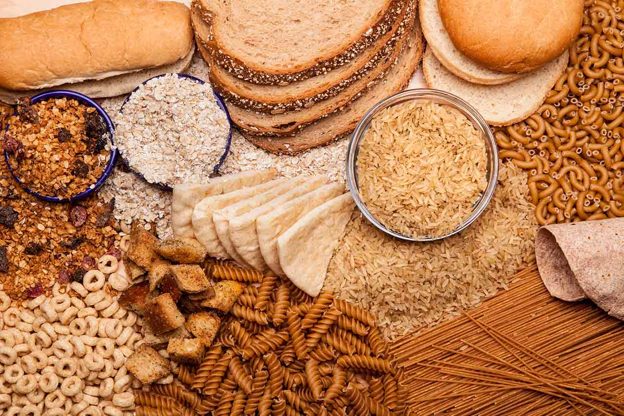 grains_and_gut_health